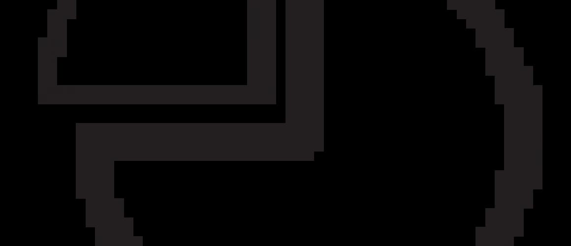 Business_Arrows-copy-10