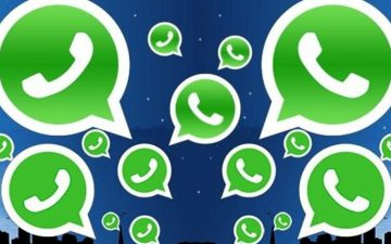 whatsapp-bubbles-1024x576