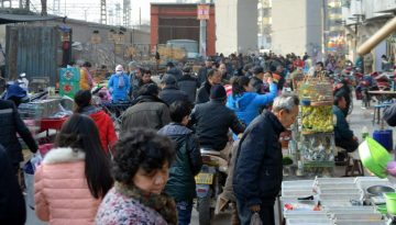 street-market-1390564721gdD