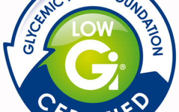 Glycemic-Index-Foundation_Logo